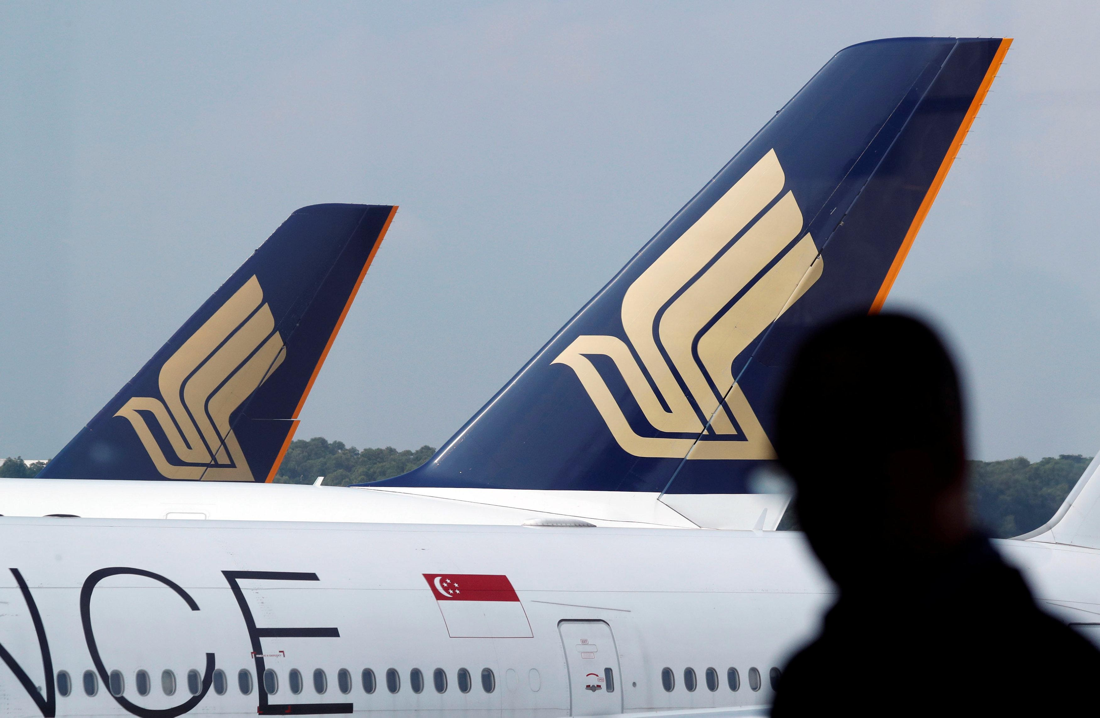 singapore airlines performance objectives A swot analysis leads the since this would allow achievable goals or objectives to be -first-rate branding and marketing has made singapore airlines to be.