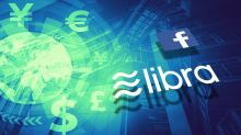 Facebook: Donald Trump contro Libra