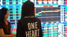 0050每股擬配息0.7元 可望發出8.8億元股息