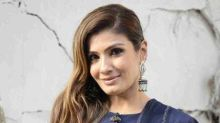 EXCLUSIVE - Maatr's Raveena Tandon: Today there is no fear of the law as far as these rapists go