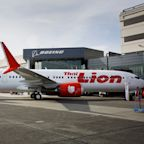 Doomed Lion Air Flight Had Dangerous System That Boeing Didn't Tell Pilots About