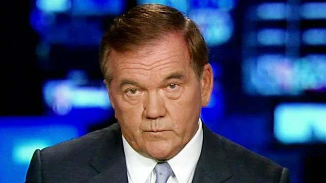 Tom Ridge speaks out for first time on NSA scandal
