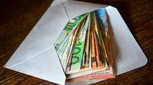 Warum in Deutschland Bargeld gehortet wird