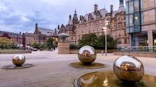 A weekend in Sheffield: Where to stay, where to eat and what to do