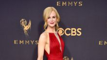 Emmy Awards 2017, i look delle star sul red carpet