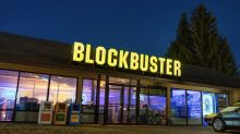 The world's last Blockbuster store can be rented on Airbnb for just £3