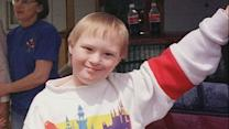 Genetic advance in fight against Down syndrome