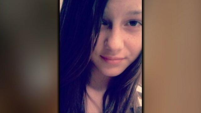 Will Parents Be Charged for Girl Bullied Into Suicide?