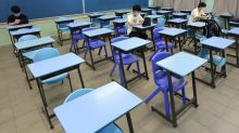 Class suspensions and early pickups: Hong Kong schools get new Covid-19 guidelines with in-person classes set to resume