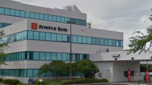 Synovus completes acquisition of FCB Financial in $2.9 billion all-stock deal