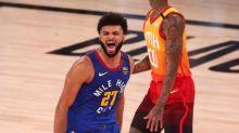 Basket - NBA - NBA: Jamal Murray et les Denver Nuggets obtiennent un match 7 face au Utah Jazz