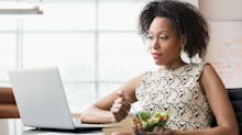 Stress May Erase the Benefits of Healthful Eating