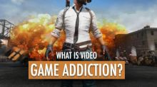 What Is Video Game Addiction? Know More About Its Health Consequences