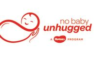 "Huggies Awards Seven New ""No Baby Unhugged"" Grants to Celebrate the Healing Power of Hugs"