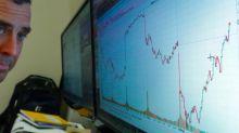 Stock market history says a V-shaped rally makes total sense: Morning Brief