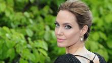 Angelina Jolie Opens Up About Bell's Palsy Diagnosis and 'Difficult' Divorce From Brad Pitt