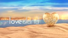 Four couples set for Love Island final