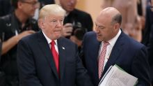Trump's adviser Cohn 'has not held back how he feels' about Charlottesville response, White House says
