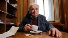 Mujica, el guerrillero que abrazó la democracia para perseguir su quimera