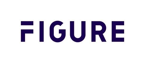 Figure Unveils Industry First Marketplace That Facilitates Buying and Selling of Loans All on Blockchain