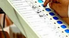 JDS, Congress and BJP to finalise candidates for Rajarajeshwari Nagar, Sira bye-election