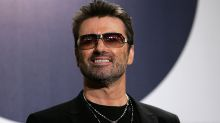George Michael was finally laid to rest at a private funeral in London