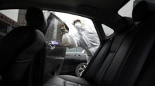 El miedo al coronavirus hunde las principales bolsas europeas