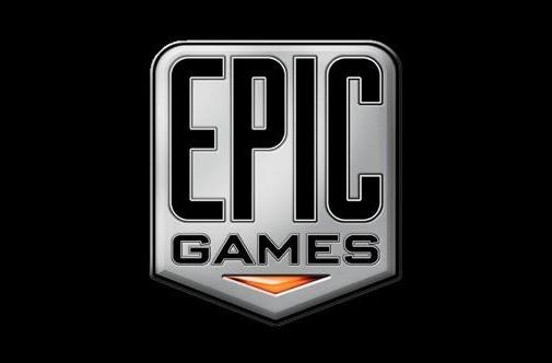 Mike Capps: New IP is 'radically different' for Epic