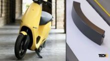 Ola Electric scooter set to be eligible for massive FAME-II subsidy of over Rs 50,000