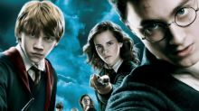 10 Harry Potter Movie In-Jokes That'll Blow Your Wizarding Mind