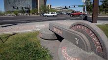NTSB cites Uber, distracted backup driver in fatal self-driving crash