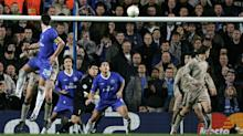 The most memorable matches of John Terry's Chelsea career