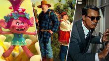 Christmas 2020 TV guide: The best films on UK telly for Wednesday, 30 December