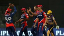 5 players Delhi Daredevils (DD) would want to retain for IPL 2018