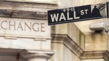 Intercontinental Exchange, Inc. (NYSE:ICE): Should The Recent Earnings Drop Worry You?