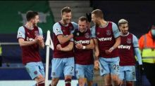 West Ham vs Burnley live stream: How to watch Premier League fixture online and on TV today