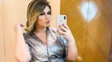 """Marília Mendonça comemora Grammy Latino: """"Estou em choque"""""""