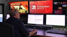 Mediaset sale al 20,1% nel capitale di ProSiebenSat.1