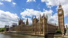 Mace tipped to land deal to run £5.7bn Westminster refurbishment