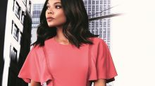 Gabrielle Union's great marriage, TV show, and fashion line doesn't mean she has it all: 'Who cares?'