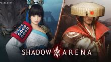 5 Heroes Return to Shadow Arena with Enhanced Abilities and Skills