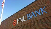 Pittsburgh bank set for major rollout in the Valley; market president named