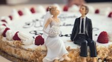 Newlyweds spark outrage for emailing to say wedding gift was too stingy