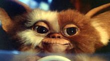 'Gremlins' fans call out Tory MP over speech