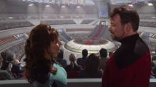 A Decade Without 'Trek' Part 2: Boldly going into the future