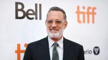 Le tournage du biopic d'Elvis avec Tom Hanks va reprendre en Australie