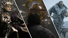 20 mind-blowing 'Game of Thrones' Easter eggs you might have missed