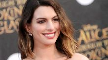 Anne Hathaway, Rihanna Join All-Female 'Ocean's Eleven' Spinoff