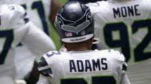 4 Studs and 1 Dud from Seahawks 38-25 win over Falcons