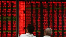 MSCI considers lifting China weighting in benchmark index